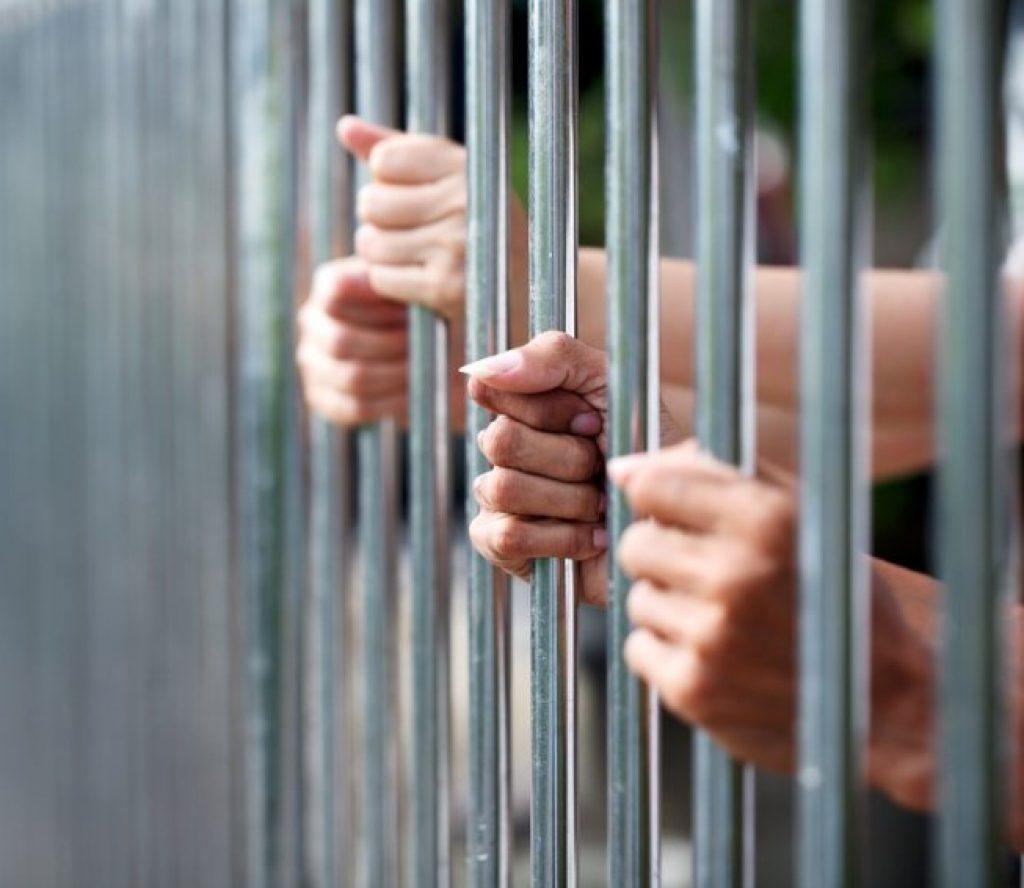 हाइटीको जेलबाट २०० कैदी भागे,  जेलका निर्देशक सहित २५ जनाको मृत्यु