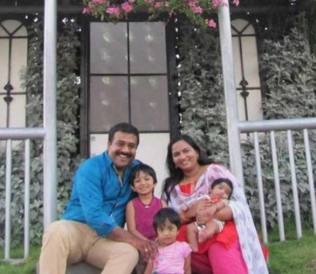 भारतीय पर्यटकको मृत्यु प्रकरण : दुबईबाट विवाहको वर्षगाँठ मनाउँन आएका थिए यी जोडी