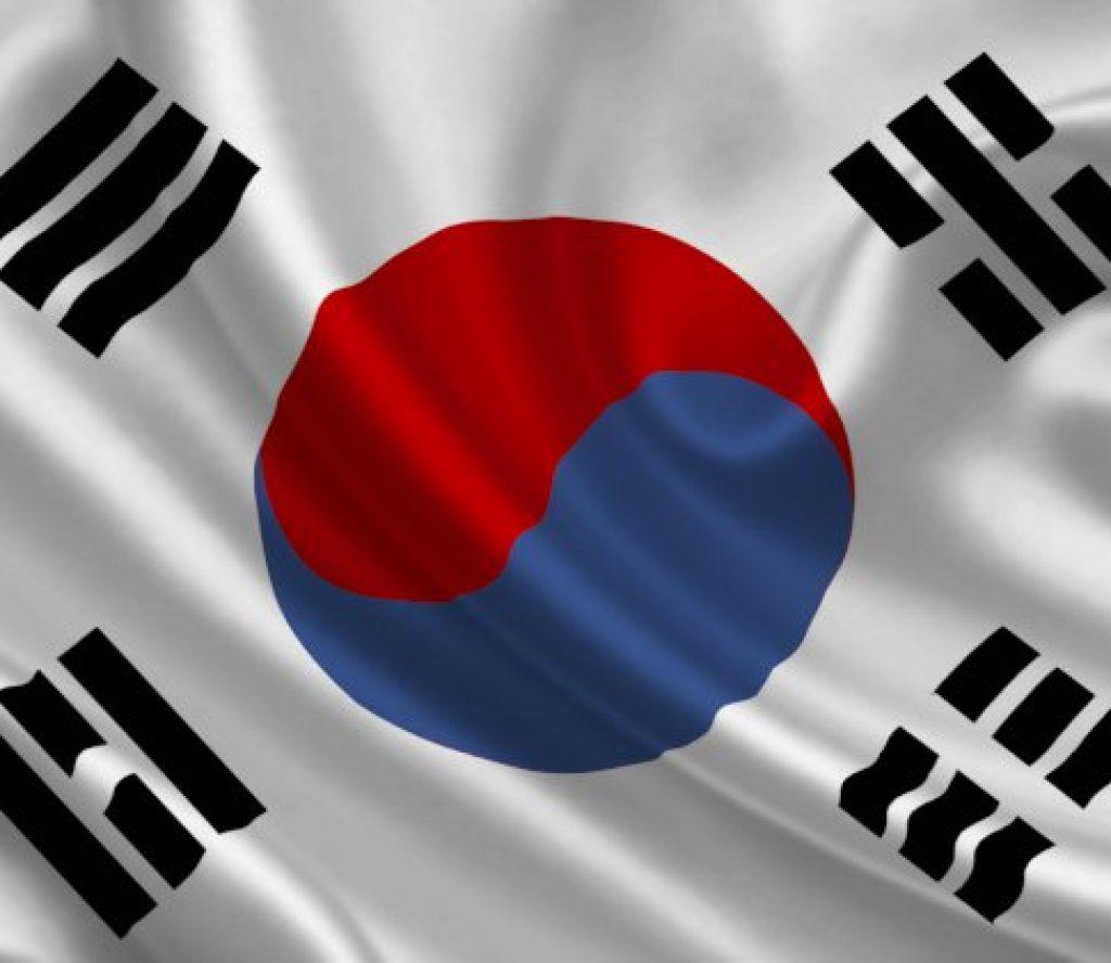 दक्षिण कोरियामा दश लाख बेरोजगार