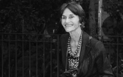 कोरोना भाइरसबाट स्पेनकी राजकुमारी मारिया टेरेसाको निधन