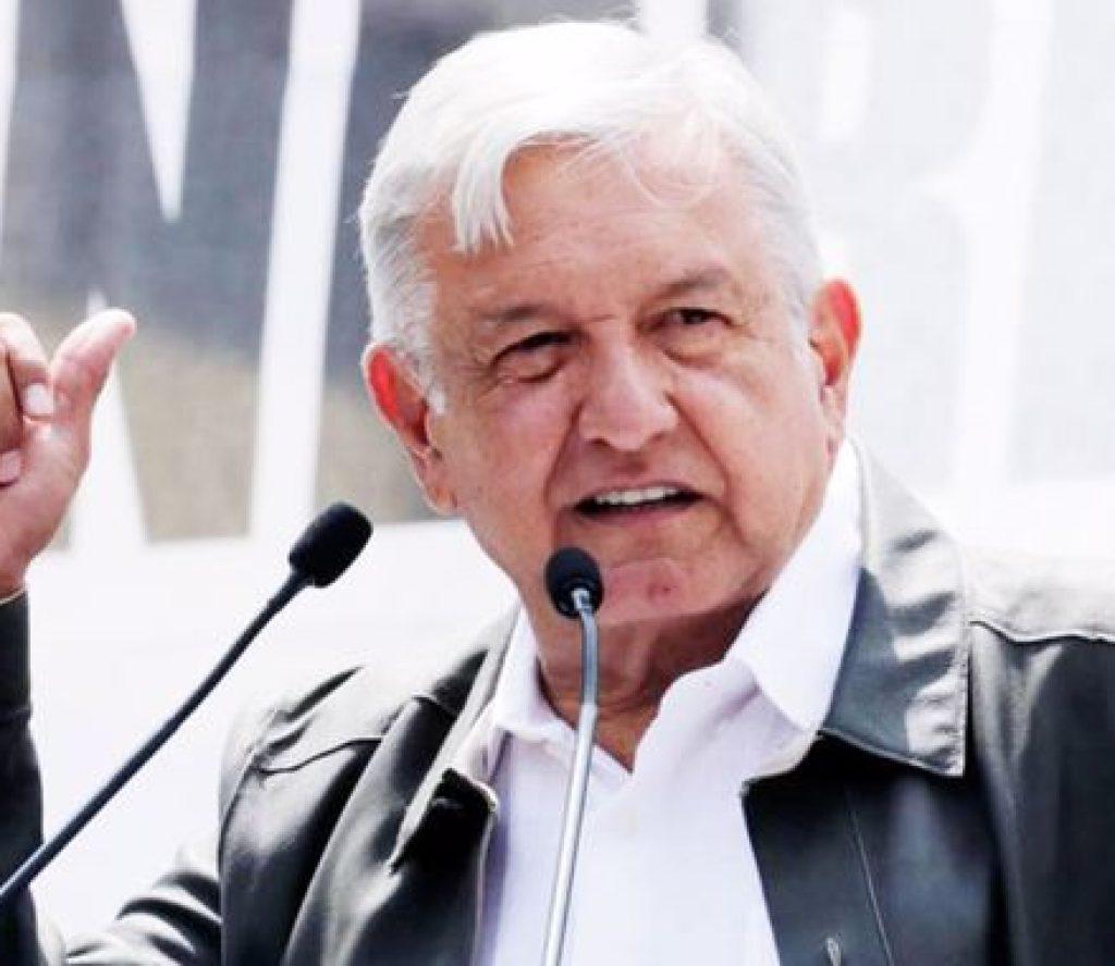 मेक्सिकोका राष्ट्रपतिलाई पनि कोरोना संक्रमण पुष्टि