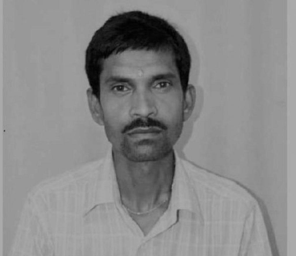 मुकेश चौराशिया हत्याको मुद्दा सरकारी वकिल कार्यलयमार्फत दर्ता