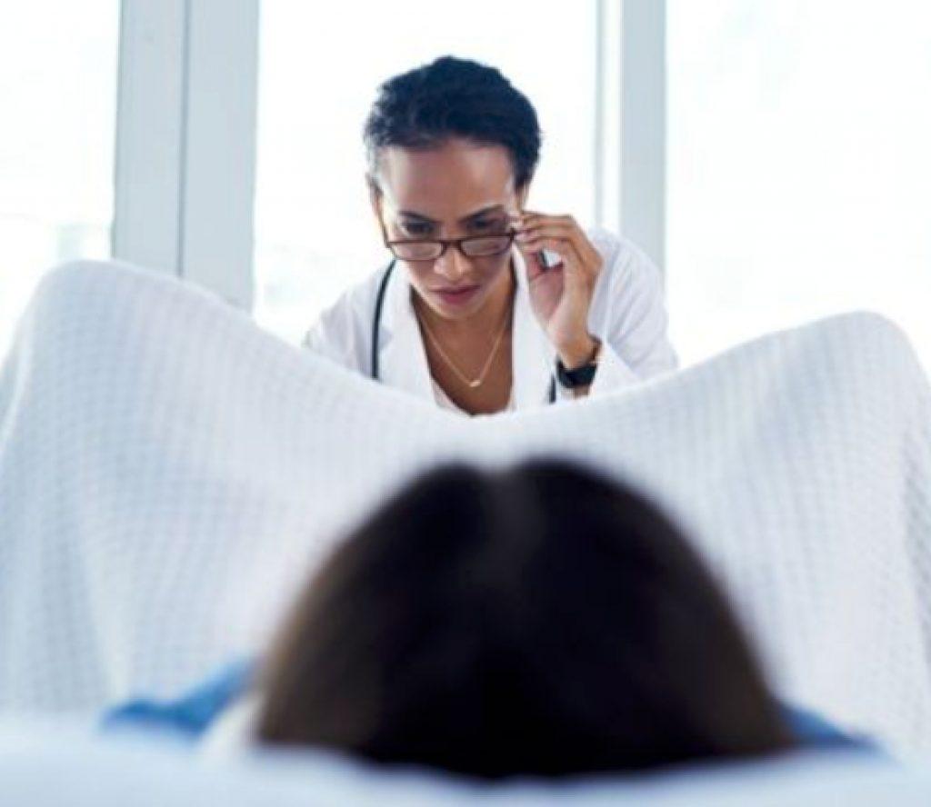 कुमारीत्व उपचार के हो र किन गरिन्छ ? महिलालाइ लाज र सजाय भोग्नुपर्ने डर