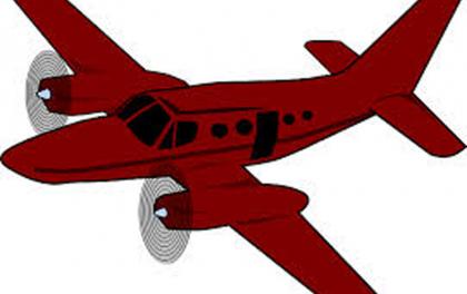 स्याउडाँडा हवाईमैदान निर्माणका लागि अध्ययन