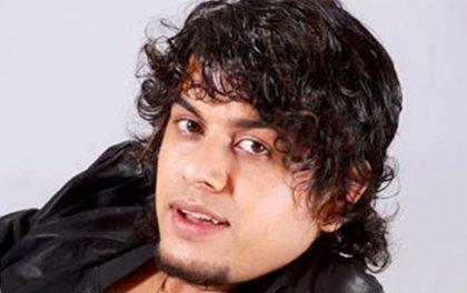 क्रिकेट संघकाे सद्भावना दूतमा गायक प्रमोद खरेल नियुक्त