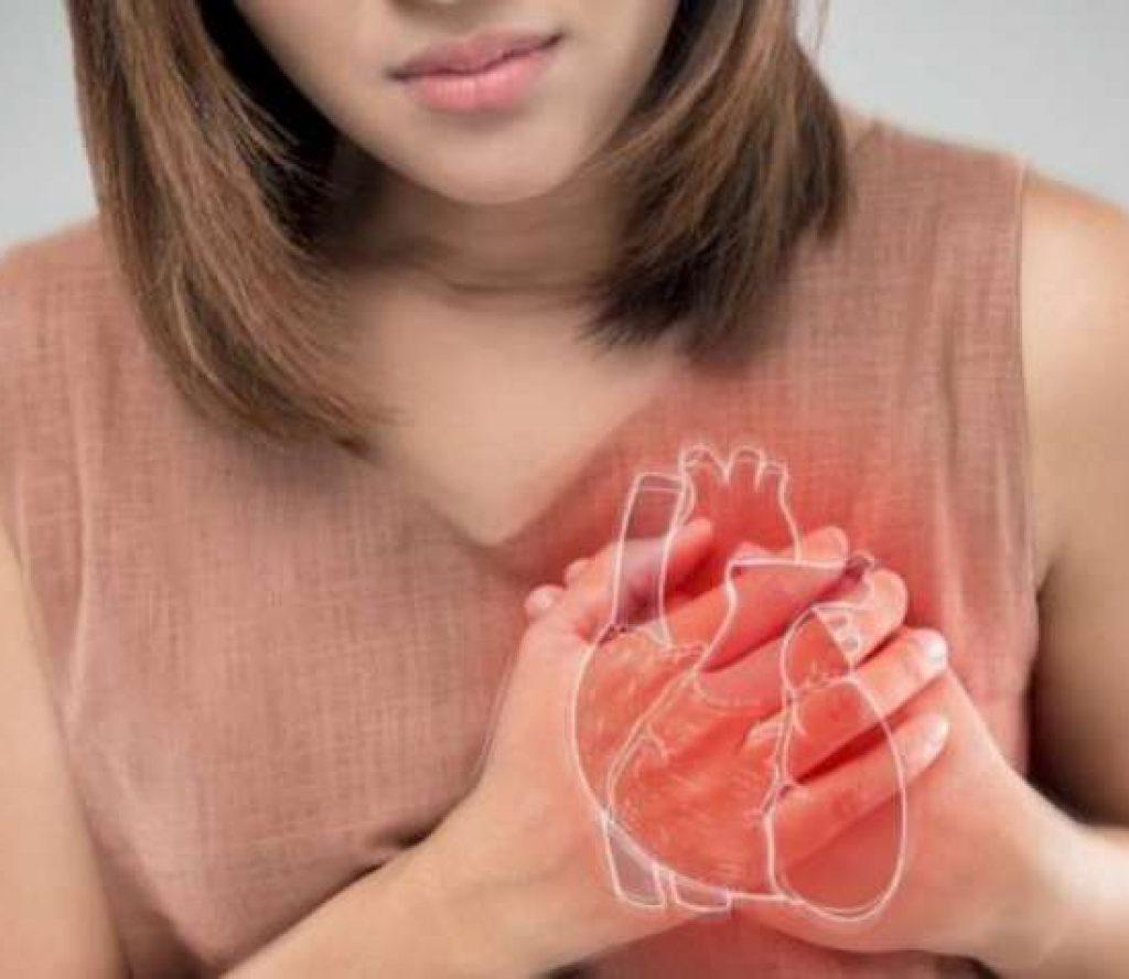 हृदयाघातका कारण कोरियामा व्यवसाय गर्दै आएकी सबी भण्डारीको मृत्यु