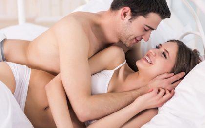 छिट्टो तौल घटाउछ सेक्सले, कारण थाहापाउनुहाेस्