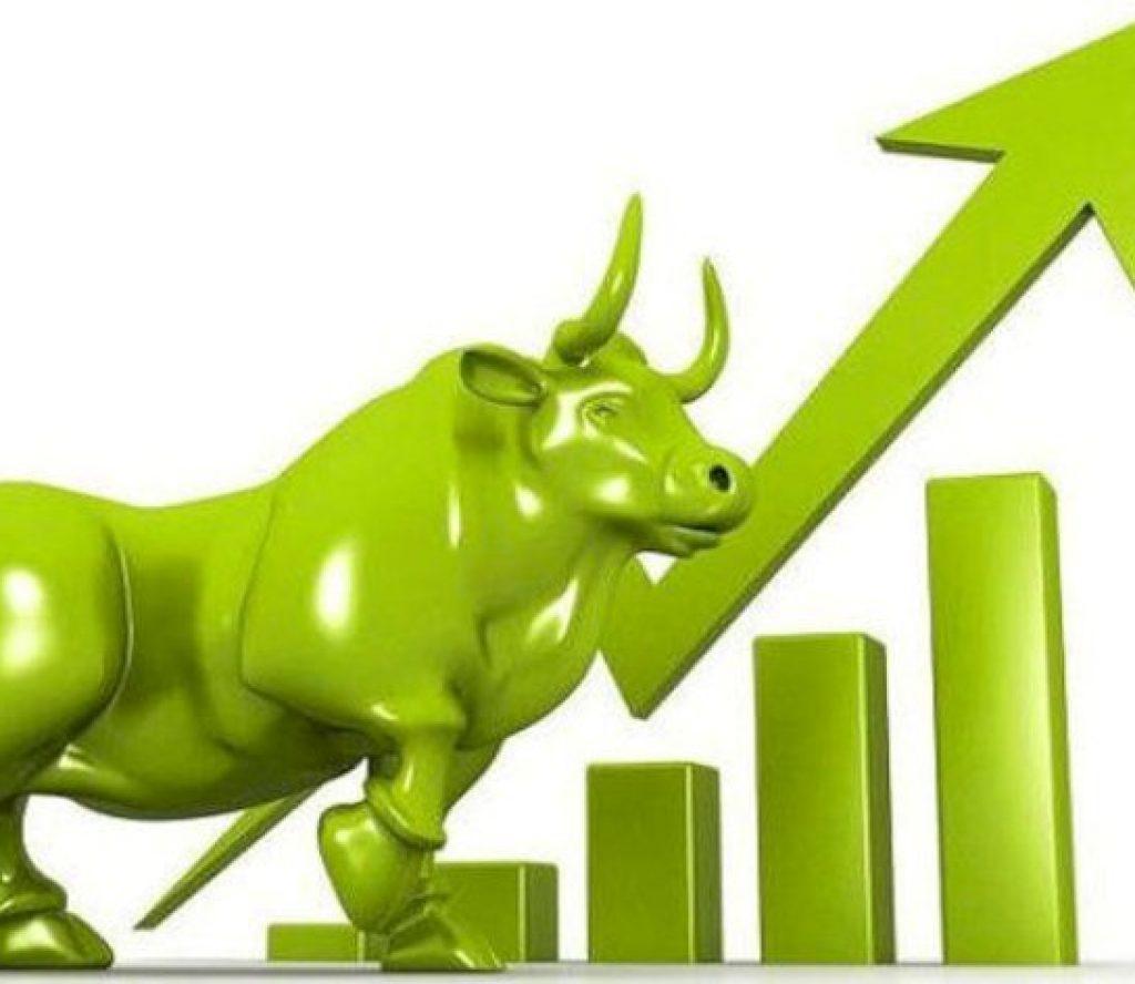 नेप्सेमा दोहोरो अङ्कको वृद्धि, बजार पूँजीकरण ३१ खर्ब