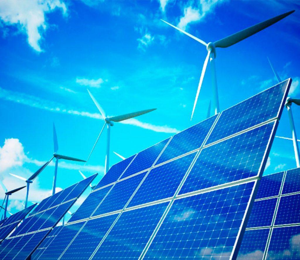 एघार सय घरधुरीलाई सरकारी अनुदानमा सौर्य ऊर्जा