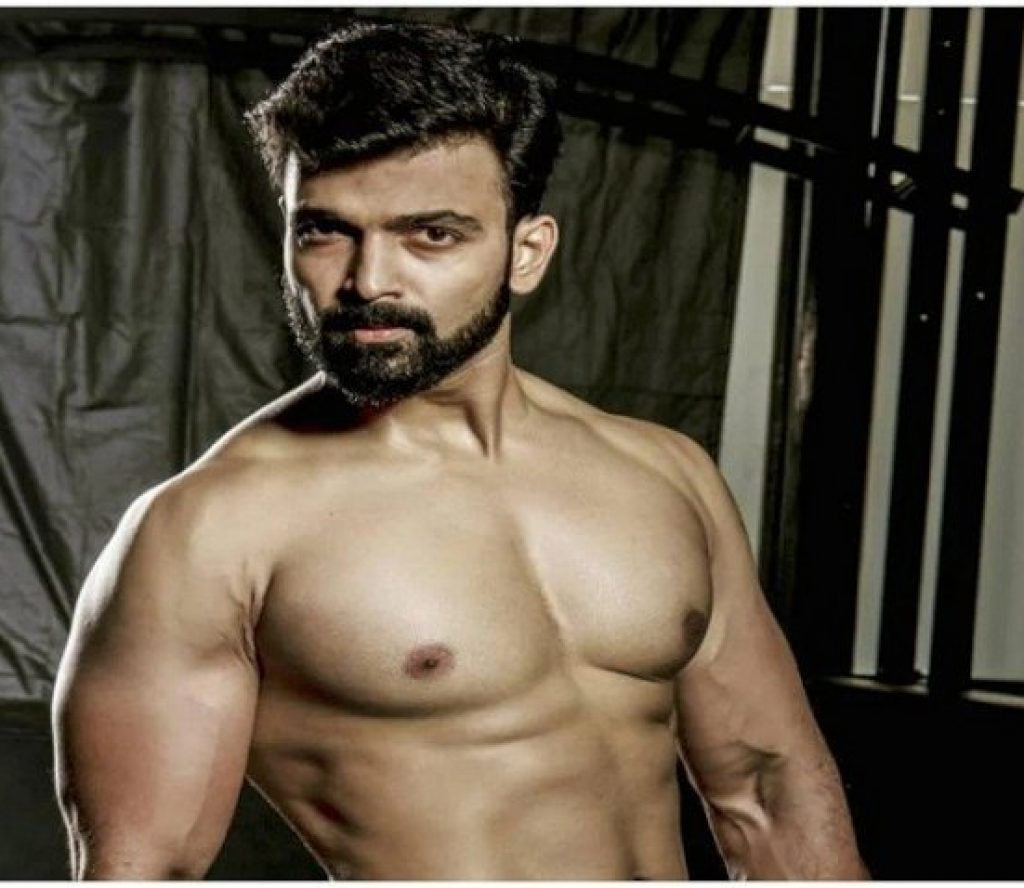 सुशान्तपछि अर्का भारतीय अभिनेता मृत फेला, हत्या कि आत्महत्या ?