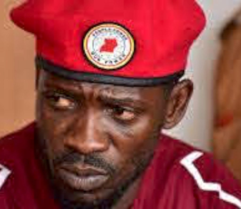 राष्ट्रपतिका उम्मेदवार पक्राउपछि युगान्डामा हिंसात्मक प्रदर्शन, सात जनाको मृत्यु