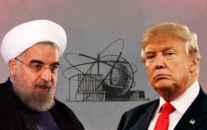 अमेरिका र इरानबीच तनाव बढ्दा दक्षिण एसियामा कस्तो प्रभाव ?