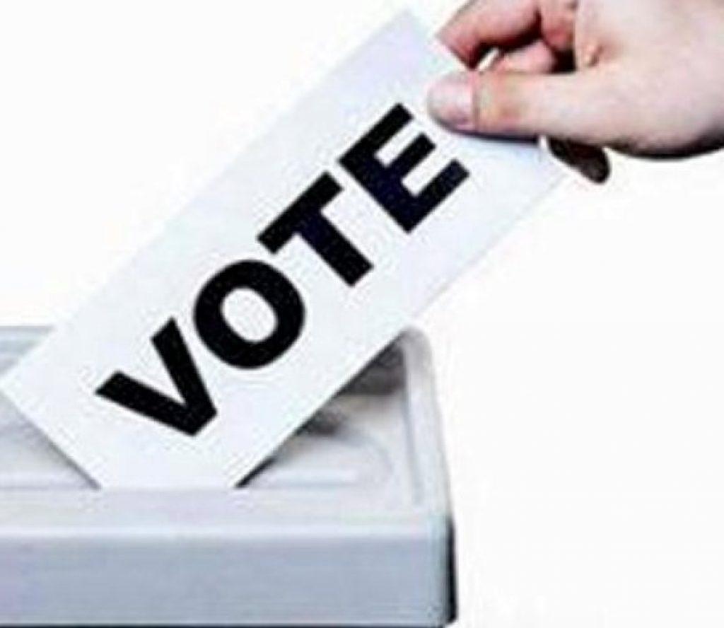 इटलीको स्थानीय निर्वाचनको नतिजा सार्वजनिक