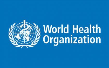 घृणा फैलाउने होइन, सबै एकजुट भएर कोरोना भाइरस विरुद्ध लडौं : विश्व स्वास्थ्य संगठन